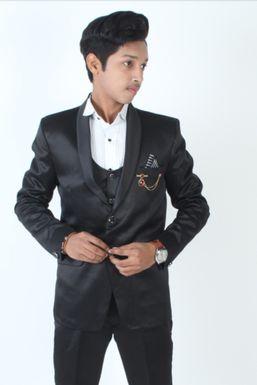Dazzlerr - Sagar Sharma Model Ghaziabad