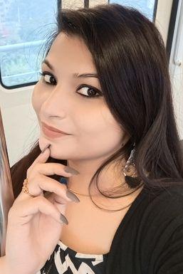 Bhawna Makeover an casting call Makeup Artist Ghaziabad
