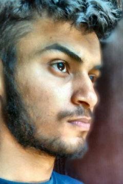 Shubham Model chandigarh