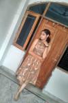 Dazzlerr - Paridhi Gaur Model Kanpur