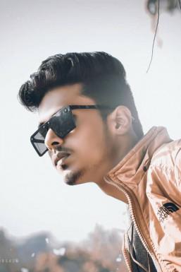 Dazzlerr - Harshal Thakur Model Ambarnath