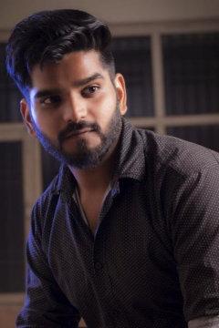 Abhishek Mehra Photographer Chandigarh