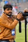 Dazzlerr - Pardeep Kumar Saini Photographer Chandigarh