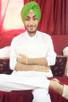 Dazzlerr - Jagtar Singh Bawa Model Patiala