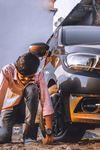 Vikash rathor - Actor in Indore   www.dazzlerr.com
