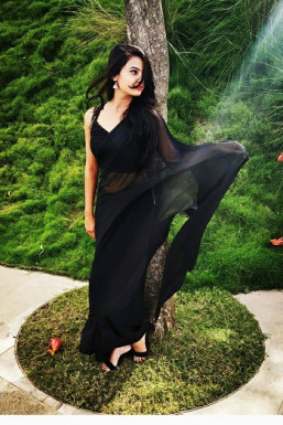 Dazzlerr - Divya Tripti Model Bangalore