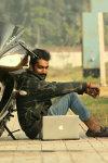 Dazzlerr - Himank Goyal Photographer Chandigarh