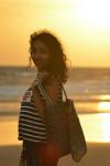 Dazzlerr - Ankita Model Nagpur