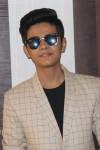 Jash Madiyar - Model in Mumbai   www.dazzlerr.com