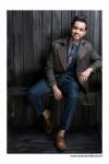 Harsh Kumar Jha - Actor in Udaipur | www.dazzlerr.com