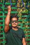 Dazzlerr - Jayesh Moorjani Model Vadodara