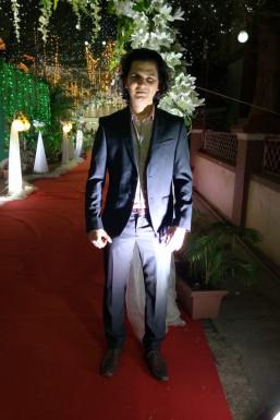 Gaurav Mayekar - Model in Mumbai   www.dazzlerr.com