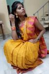 Dazzlerr - Kaushalya Model Coimbatore
