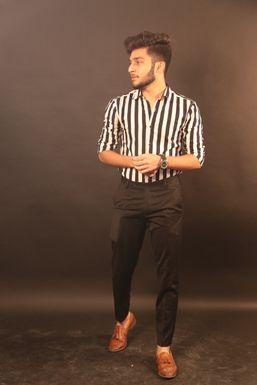 Dazzlerr - Prasameet Model Delhi