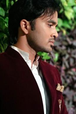 Sriram Ganesh - Model in Hyderabad | www.dazzlerr.com