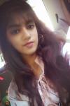 Zeenat Khan - Model in  | www.dazzlerr.com