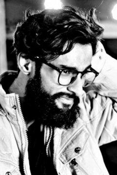 Tarun Bhalla Photographer Chandigarh