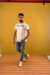 Rahul Guru - Model in Chennai | www.dazzlerr.com