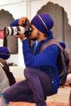 Dazzlerr - Talwinder Singh Photographer Chandigarh