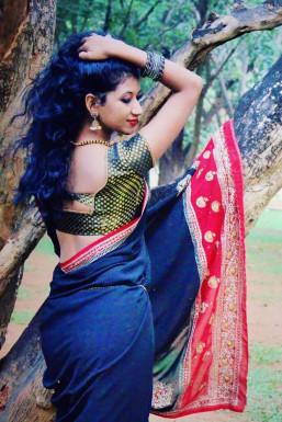 Tanuja Manjunath Model Bangalore
