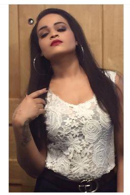Dazzlerr - Astuti Kashyap Model Delhi