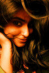 Dazzlerr - Vanita Rani Model Bhagalpur (M.Corp)