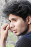 Raj  Singh - Model in Bhopal | www.dazzlerr.com