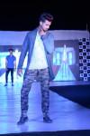Dazzlerr - Hitesh Vitthal Badgujar Model Dhule