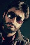 Dazzlerr - Shubham Verma Photographer Chandigarh