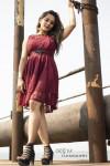 Dazzlerr - Anjali Jesani Model Rajkot