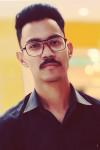 Aman Sharma - Model in  | www.dazzlerr.com