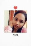 Dazzlerr - Alisha Model Hoshiarpur