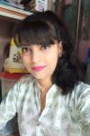 Dazzlerr - Mamta Vishwakarma Model Mumbai