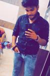 Rahul Rawat - Model in Mathura   www.dazzlerr.com