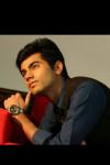 Sahil Soni - Actor in Chandigarh | www.dazzlerr.com