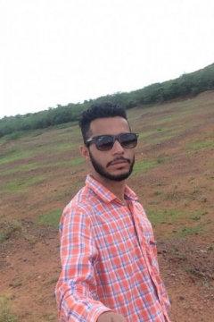 Prince Madaan Photographer Chandigarh