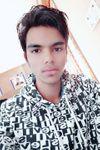 Shahnawaz Hussain Akhlaq - Actor in Gorakhpur | www.dazzlerr.com