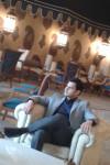 Manish Goyal - Actor in Mumbai   www.dazzlerr.com