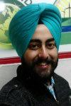 Dazzlerr - Amandeep Singh Photographer Chandigarh