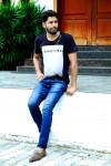 Amar - Model in  | www.dazzlerr.com