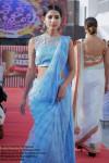 Sakshi Bora - Model in Bareilly | www.dazzlerr.com