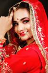 Jyoti Sharma - Model in    www.dazzlerr.com