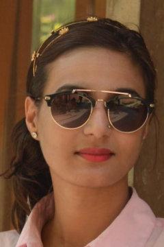 Jaspreet Kaur Photographer Chandigarh