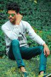 Dazzlerr - Naveen Rao Model Gorakhpur