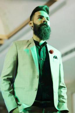 Manish Sukhwal Model Jaipur