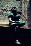 Rahul Varma - Model in  | www.dazzlerr.com