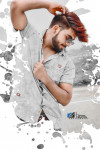 Dazzlerr - Akash Yadav Model -Select-
