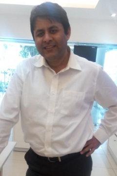 Anshuman Kapoor Photographer Chandigarh