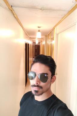 Dazzlerr - Mohd Rafi Model Delhi