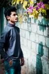 Abdul Azeem - Model in Hyderabad | www.dazzlerr.com